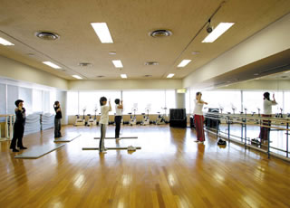 fitness_room.jpg