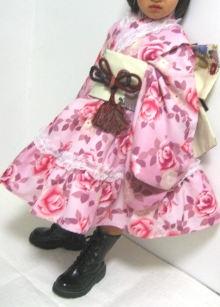 img_tamago5f_kimono.jpg