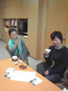 pic_inaho1.jpg