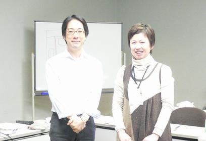 pic_semi3_maeda.jpg