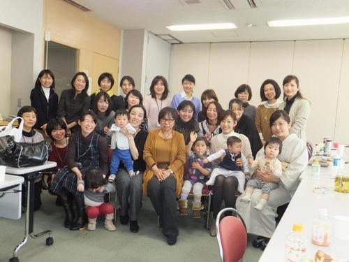 pic_sykaischool.JPG