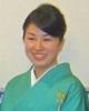 pic_t5suzukiaya_og.jpg