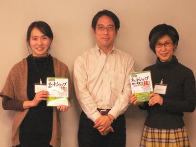 pic_tamago4_kouki2_3.jpg