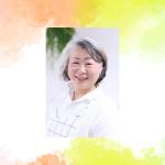 パン教室の女性起業事例 柴田久美子さん