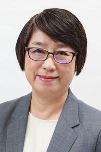 中小企業診断士増田雅好